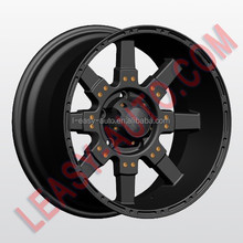 Best selling Car alloy wheels for 17 18 19 20 inch