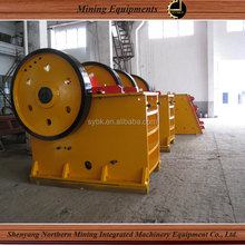 stone jaw crusher Pe jaw crusher for India best selling on sale