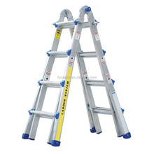 Friends aluminum cat ladder for home use