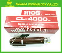 Bajo precio y buen precio especial de destornilladores, destornillador multifunción, alimentación auto destornillador