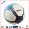 accord with the market standard match soccer ball