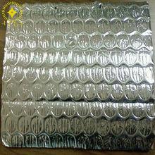 Metal Building Premium Insulation Material