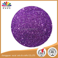 Excellent quality new products laser glitter powder dealer