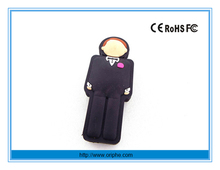 Hot selling products wholesale bulk tiffany usb flash drive