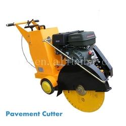 2015 Best selling cutter for concrete,asphalt saw cutting machine,concrete wall saw
