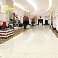 foshan ceramic vitrified porcelain floor tiles prices in india
