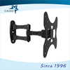 Folding LCD TV Wall Mount Bracket For 32''-60'' monitors
