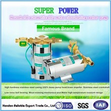 Lowest Price cheap price centrifugal submersible pump manufacturers china.