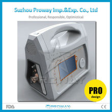 Hot Seller PRPV-J100CJ Emergency Portable Ventilator