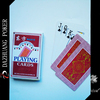 humidity indicator card,virtual credit card,wedding card material