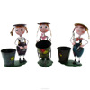 /product-gs/handmade-metal-little-girl-crafts-flower-pots-for-sale-60338419970.html