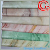 QG1010 2015 new products sofa upholstery fabric furniture pvc leather