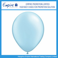 Promotional Hot Selling Party Latex Water Balloons