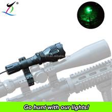 ML-900 Gun Mounted Night Hunting Light lamp for hunting