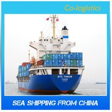 used general cargo for sale sea shipping to Maldives(skype---live:Sanka_127)