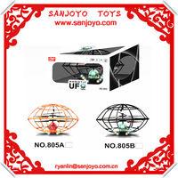 2013 new mini 3.5channel remote control UFO