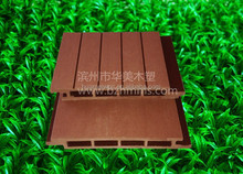 2015 sell New wood plastic building materials with the High quality Low price no bending waterproof