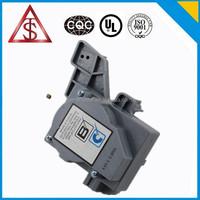 top sale high quality washing motor for washing machine