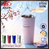 Wholesale food grade eco double wall insulated hot sale cups