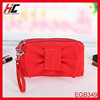 2015 Summer hot selling high quality wholesale toiletry bags woman wallet China online shopping