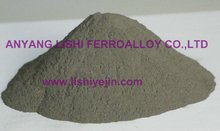 Ferrosilicium Powder Reducing Agent