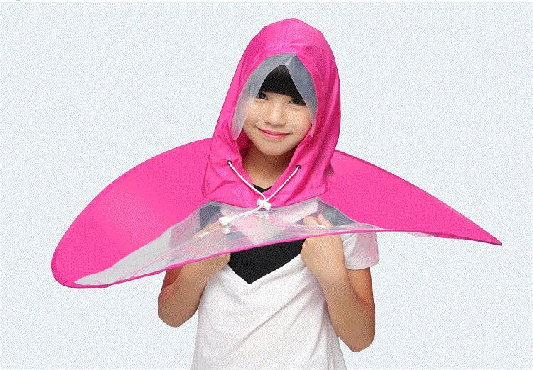 helmet umbrella 2.jpg