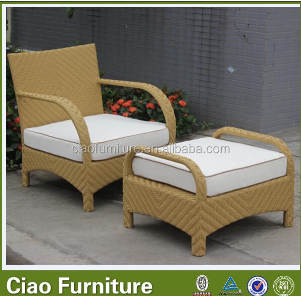 Wholesale rattan wicker furniture outdoor rattan furniture for Cheap wicker furniture