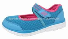 catalogos de ropa para niños zapatos casuales