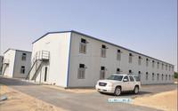 economic mobile store kuwait