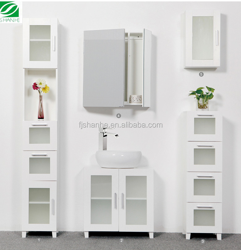sh wall mounted lowes bathroom vanity cabinets buy wall mounted