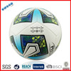 0.15mm TPU material online soccer balls for sale