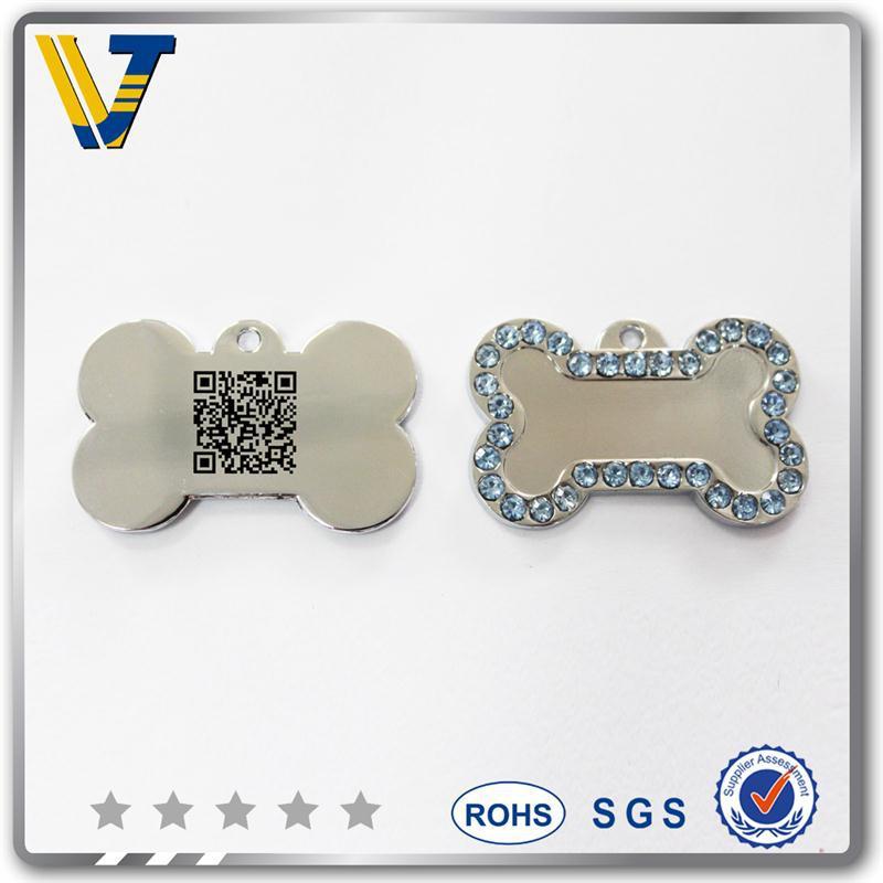 pet id engraving machine