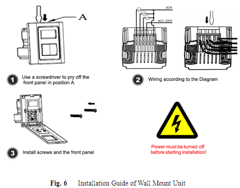 The Induction Question Yes We Can additionally Grand Marquis Belt Diagram furthermore 3 Phase Immersion Heater Wiring Diagram moreover 886380 460 To 6 9 Turbo likewise DIGI 5. on wiring diagram for 3 phase water heater