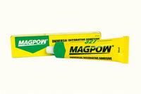 all purpose spray glue,MPD173 SBS contact glue,all purpose glue
