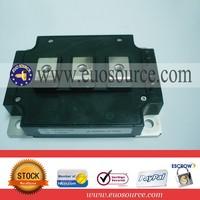 AC drive inverters MITSUBISHI IGBT MODULES CM600DY-24A