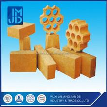 factory original magnesia aluminium block for tunnel kiln