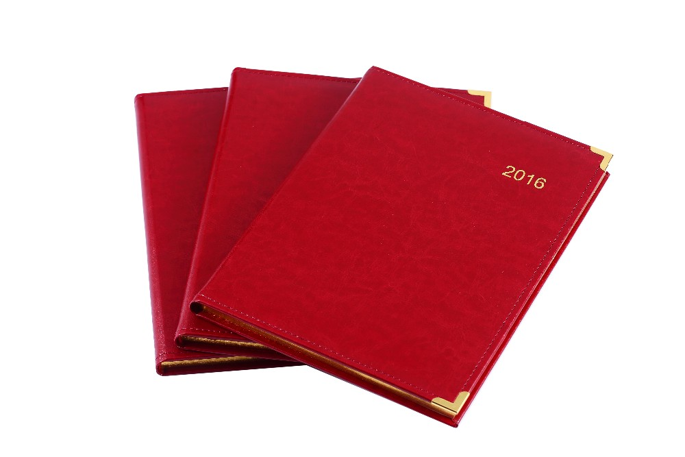hardcover book printing service,hardcover book with slipcase or box printing,customized hardcover book printing