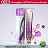 /p-detail/standard-professionnel-cheveux-fabricants-de-teinture-500003242249.html