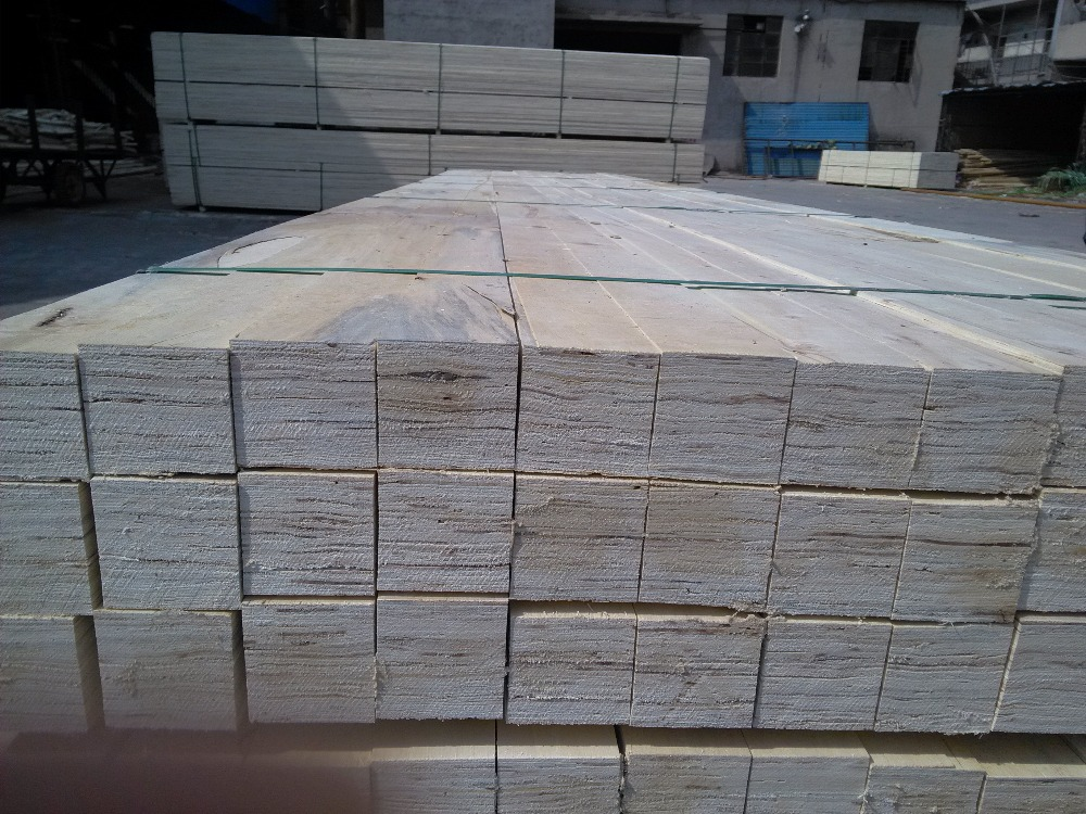 Chinese furniture lvl laminated veneer lumber all kind