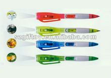 pen promotional gift made in China