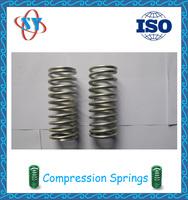 China recliner springs