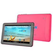 tablets pc laptops computers networking equipment 7,9,10 inch android tablet