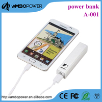 power bank tester test voltage current capacity