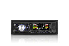 new design convert car fm radio to car mp3 player with factory price