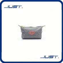 Low MOQ direct factory bag oriflame
