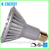 ul energy star led par light par30 led spotlight & dimmable par led par30/par16/par20/par38 & alumium led spotlight led par30