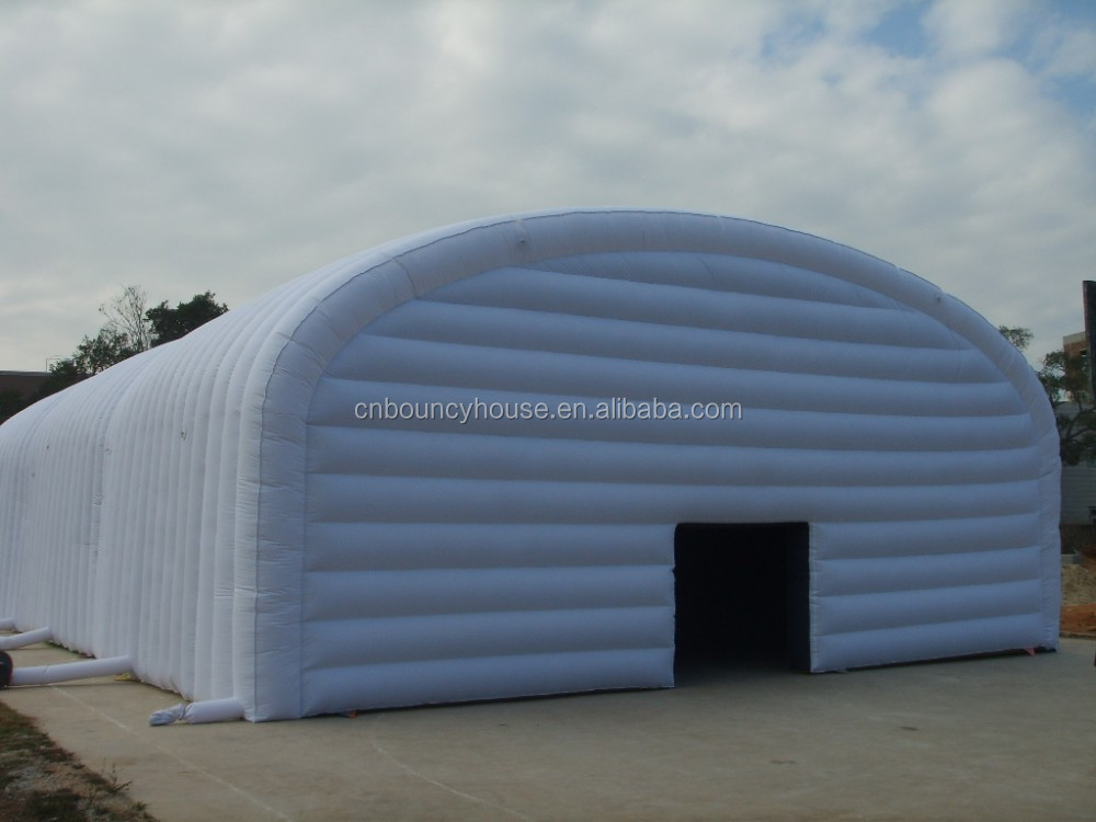 China Inflatable Dome Tent Aluminum Frame Tent Buy Outdoor Inflatable Tent Big Discount