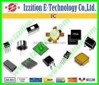 MC74LCX157DR2G IC MUX QUAD 2INPUT LV 16-SOIC/New &Original Free sample/High quality low price/Lead free