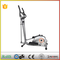 Body fit bike home trainer stationary bicycles for sale