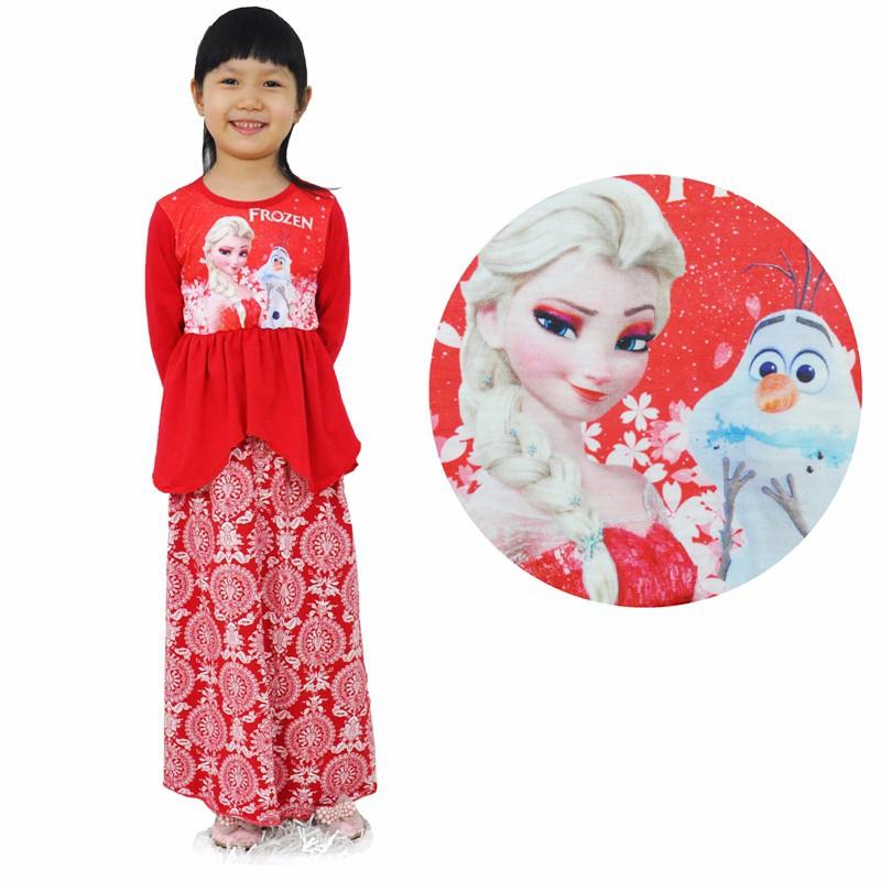 Wholesale girl dress apparel malaysia islamic clothing - Alibaba.com